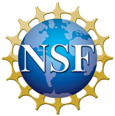 Link to nsf.gov